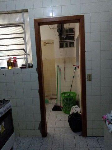 Apartamento 3 quartos em Maruípe - Foto 4