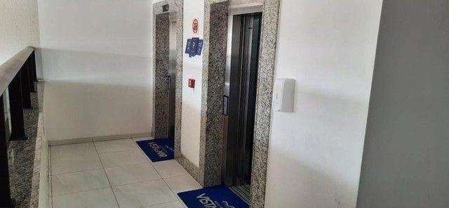 MACEIó - Apartamento Padrão - Farol - Foto 4