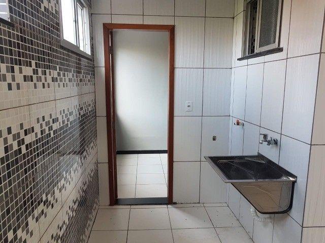 Vende-se Excelente Apartamento na Pedreira com 2/4 sendo 1 suíte na Marquês de Herval - Foto 5