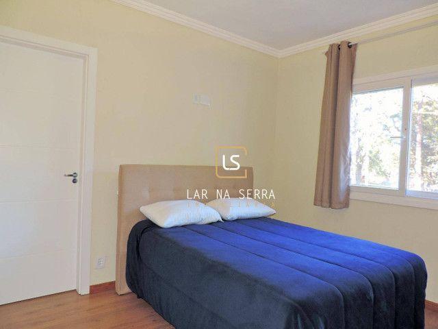 Casa com 4 dormitórios à venda, 95 m² por R$ 745.000,00 - Centro - Canela/RS - Foto 20