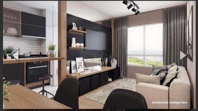 Vendo apartamento  - Foto 11