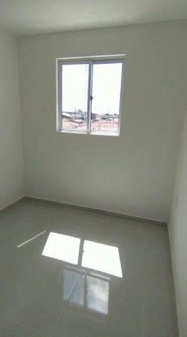 Apartamento com 03 quartos no Bairro do Cristo  - Foto 8