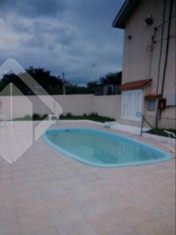 Casa de condomínio à venda com 2 dormitórios em Hípica, Porto alegre cod:184946 - Foto 6