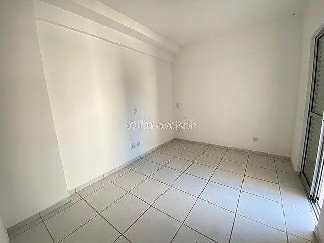 Apartamento de Alto Padrão no Santa Efigênia! - Foto 11