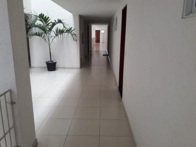 Apartamento em Água fria, 02 quartos - Foto 2