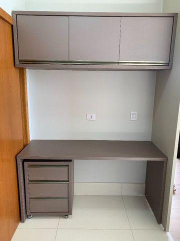 Móveis planejados em MDF, cozinha planejada, dormitório planejado - Foto 2