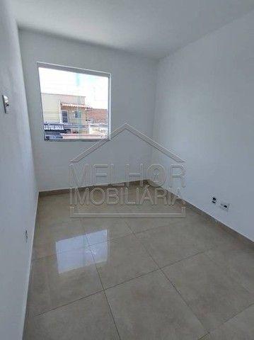 Casa de 2 Quartos - Entrada individual - Foto 10