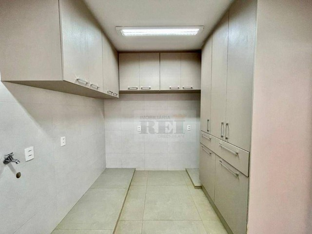 Casa com 4 dormitórios à venda, 391 m² por R$ 1.600.000,00 - Parque Solar do Agreste B - R - Foto 3