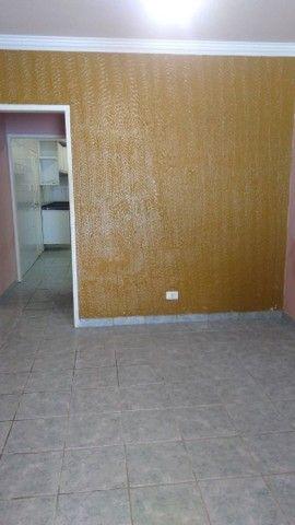 Casa c/ 330 m2 -3 quartos c/1 suíte-Escriturada-Barro - Foto 9
