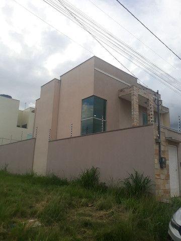 Vende-se Casa na Cidade Jardim - Foto 2