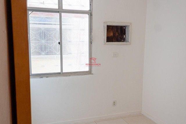 Apartamento de 2 quartos em Todos os Santos Cod: 7762 - Foto 6