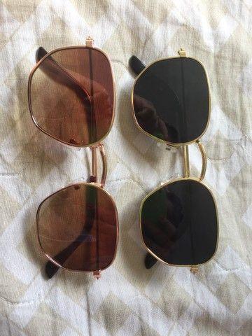 Óculos de sol Maho  - Foto 6