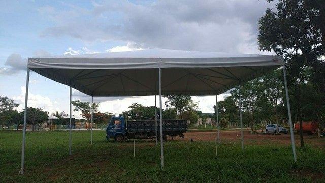 Venda de Tendas para todo o Brasil  - Foto 6