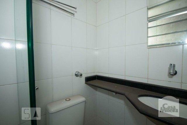 Apartamento à venda com 3 dormitórios em Barro preto, Belo horizonte cod:329679 - Foto 10