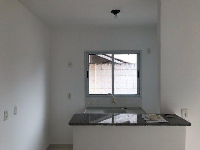 Casa Condominio 2/4 Particular - Foto 6