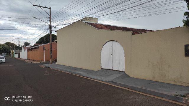 Casa Aero Rancho  - Foto 5