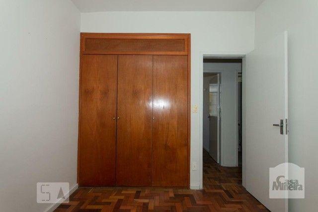 Apartamento à venda com 3 dormitórios em Barro preto, Belo horizonte cod:329679 - Foto 7