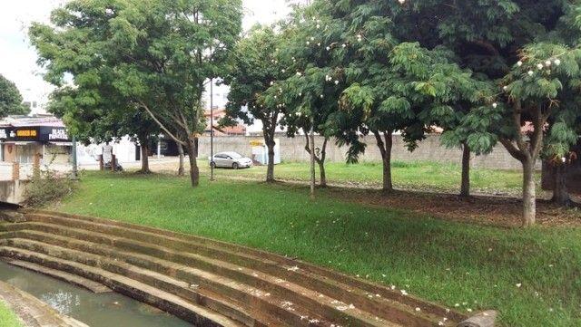 Terreno Parque Maternidade - Foto 6