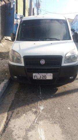 Doblo - Foto 8