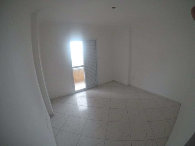Apartamento com 3 dorms, Canto do Forte, Praia Grande - R$ 759 mil, Cod: 328 - Foto 9