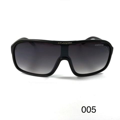 Oculos Masculino Carrera - Bijouterias, relógios e acessórios ... ed2d2277cc