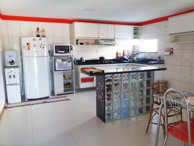 Casa à venda com 3 dormitórios em Centro, Camaçari cod:27-IM336639 - Foto 9
