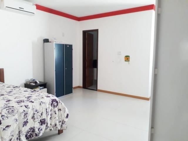 Casa à venda com 3 dormitórios em Centro, Camaçari cod:27-IM336639 - Foto 16
