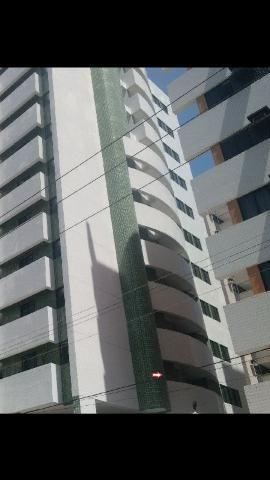 Apt Ponta Verde
