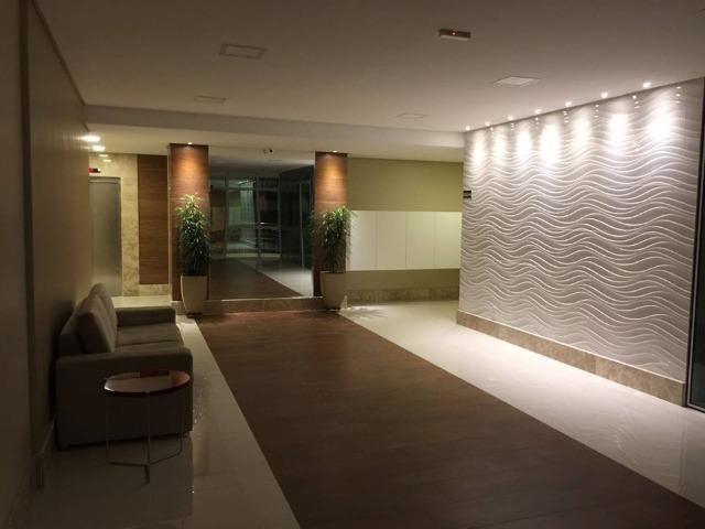 Essa é a hora de comprar 2 Quartos de qualidade e com 1700 m² de área de lazer montado - Foto 7