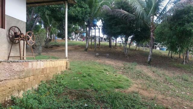 Cidade ilhéus região Japu, Sitio 72 hectares - Foto 3