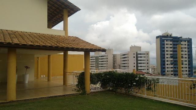 Ótima oportunidade em Cond. fechado, bairro Candeias, Vit. da Conquista - BA - Foto 2