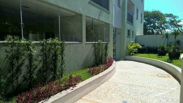Apartamento 3 quartos com suítes próximo ao Bretas e Pecuária - Vila Jaraguá Oportunidade - Foto 3
