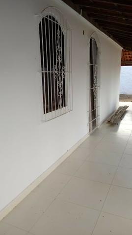 Excelente Sitio em Alagoinhas-BA - Foto 10