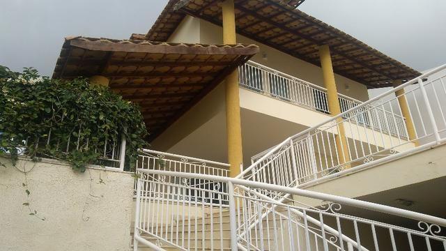 Ótima oportunidade em Cond. fechado, bairro Candeias, Vit. da Conquista - BA - Foto 3