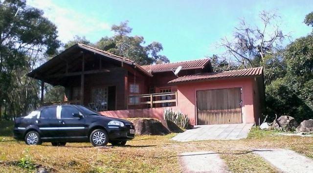 Casa em Caxias do Sul - Vendo ou Troco por imóvel no litoral - Foto 2