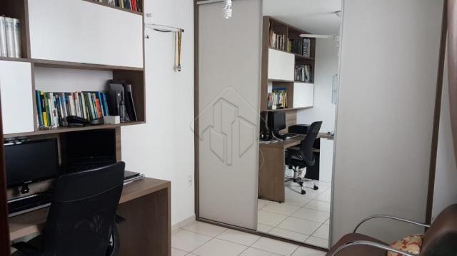 Apartamento à venda com 3 dormitórios em Agua fria, Joao pessoa cod:V1567 - Foto 10