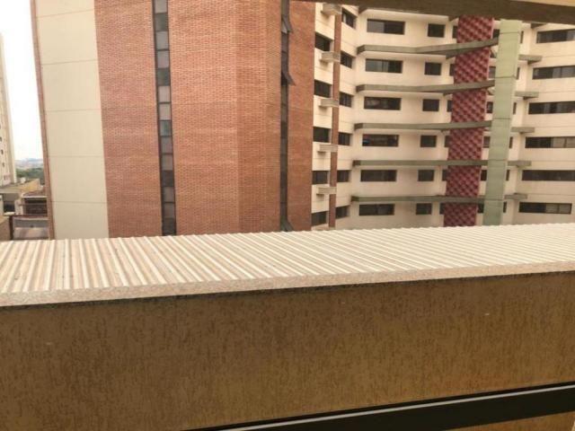 Apartamento para alugar com 2 dormitórios cod:L2471 - Foto 6