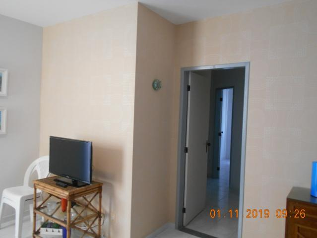 Apartamento 3 quartos aracaju - se - atalaia - Foto 3
