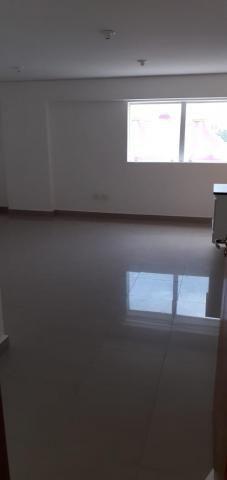 Escritório à venda em Vila nossa senhora do bonfim, Sao jose do rio preto cod:V5283 - Foto 3
