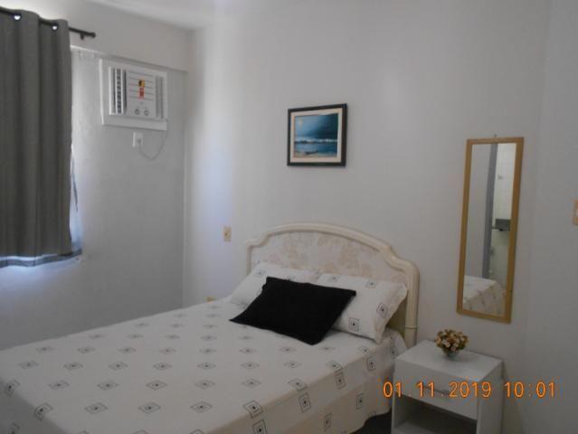 Apartamento 3 quartos aracaju - se - atalaia - Foto 16
