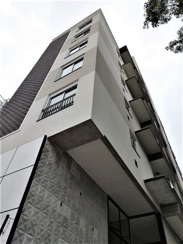 Apartamento no américa | 01 suíte + 02 demi suítes | 02 vagas de garagem | 90m2 privativos - Foto 3