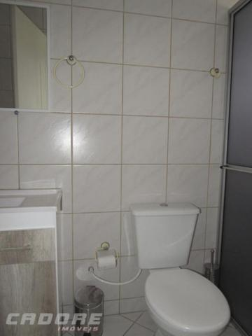 Casa residencial em blumenau - Foto 6