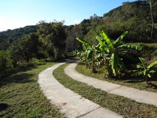 Casa em Caxias do Sul - Vendo ou Troco por imóvel no litoral - Foto 13