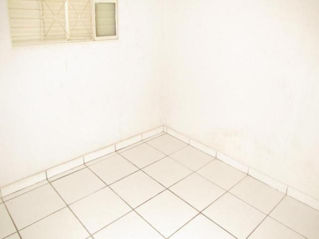 Casa para alugar com 3 dormitórios em Cohab i, Mirassol cod:L615 - Foto 5