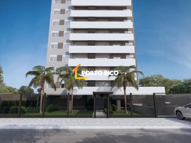 Apartamento à venda com 2 dormitórios em Sanvitto, Caxias do sul cod:1785 - Foto 3