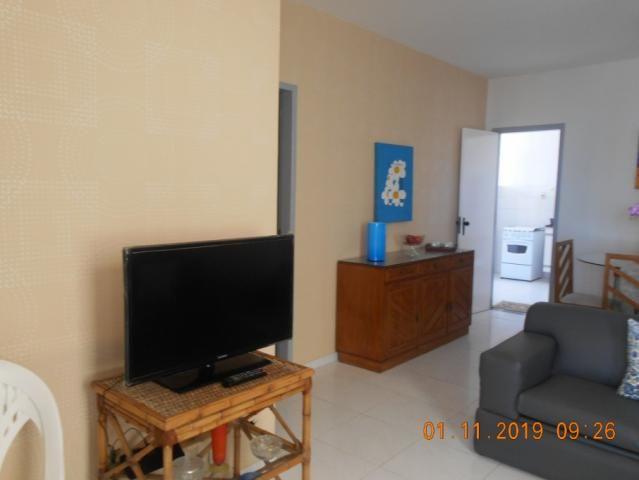 Apartamento 3 quartos aracaju - se - atalaia - Foto 5