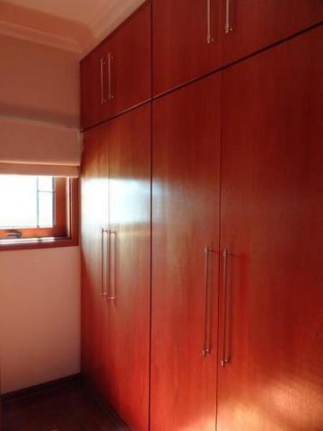 Casa de condomínio para alugar com 4 dormitórios cod:L1020 - Foto 15