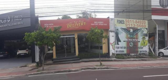 Escritório à venda em Flores, Manaus cod:IMC1289V-REGI - Foto 3