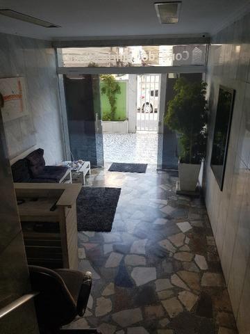Excelente apto em Olaria, 2 quartos, 1 vaga - 3 meses de depósito ! - Foto 5