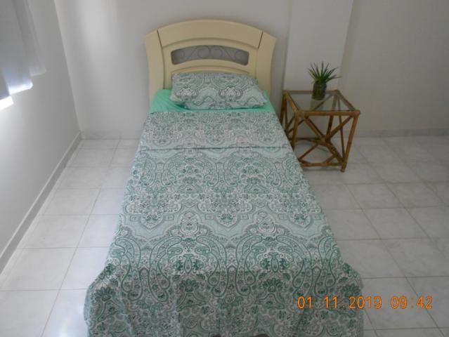 Apartamento 3 quartos aracaju - se - atalaia - Foto 7